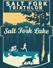 Salt Fork Triathlons