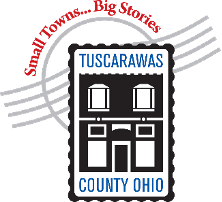 ohio triathlons Tuscarawas County
